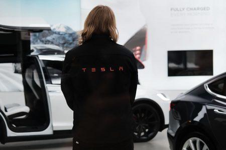 Ex-Tesla employees describe layoffs – Business Insider