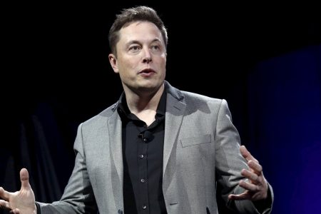 There are only 2 things you need to know about Tesla's upcoming earnings – Business Insider