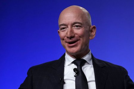 The richest person in the world, Amazon CEO Jeff Bezos, added more money to his fortune in 2018 than any other billionaire – Business Insider