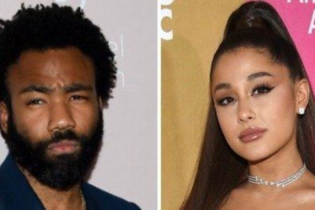 Ariana Grande, Childish Gambino To Headline 2019 Coachella Valley Music And Arts Festival – HuffPost