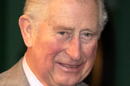 Nearly Half Of Britain Would Want Prince Charles To Abdicate: Survey – HuffPost