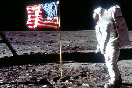 Amazing facts about the moon – Business Insider