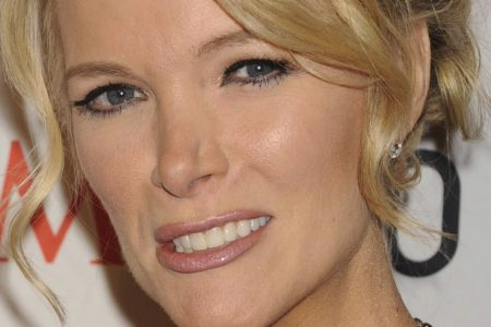 Megyn Kelly Walks Away From NBC With Remaining Funds From Her $69 Million Deal – HuffPost
