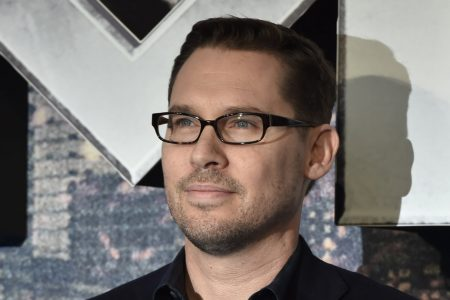 'Bohemian Rhapsody' Director Bryan Singer Faces New Sexual Abuse Allegations – HuffPost