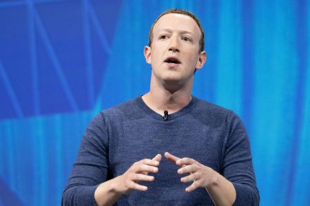 Some lawmakers are already raising concerns about Facebook's plans to merge its messaging apps – Business Insider