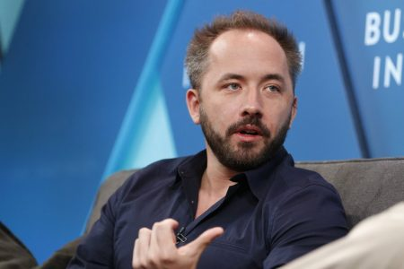 Dropbox to acquire HelloSign, goes against DocuSign and Adobe – Business Insider