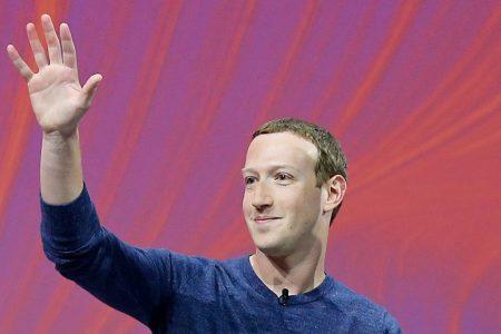 Facebook announces q4 2018 earnings – Business Insider