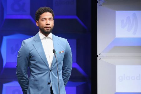 Assault on 'Empire' actor Jussie Smollett serves as a stark reminder that American lynching and noose attacks are still prevalent – USA TODAY