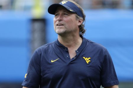 Dana Holgorsen's deal with Houston obliterates pay scale for non-Power Five coaches – USA TODAY