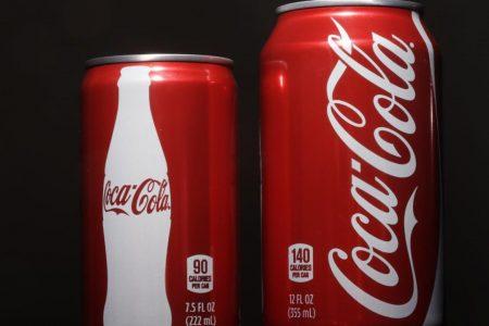 Coca Cola pulls nixes Super Bowl ad after 11-year run – Fox News