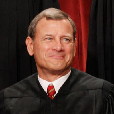 Chief Justice Roberts: 'More can be done' to address sexual harassment in federal courts – Fox News
