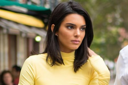 Kendall Jenner fans upset that star's 'most raw story' is a paid Proactiv partnership – Fox News