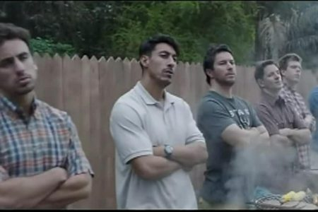 Well, America, Gillette's idiotic ad may have finally turned the tide on 'toxic masculinity' – Fox News