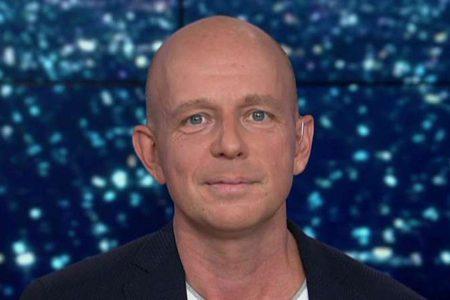 Steve Hilton: President Trump, go big on the border and don't build a W.I.N.O. – Fox News