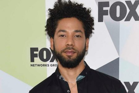 Footage of 'Empire' actor Jussie Smollett's alleged attack sought by police – Fox News
