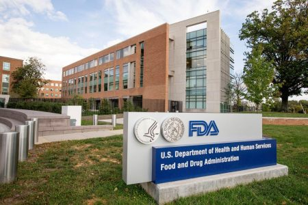 FDA identifies contamination source in blood pressure medicines used by millions – Washington Post