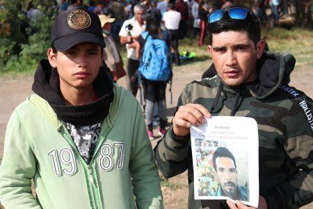 'The burned screamed': Mexicans seek answers after pipeline blast – Aljazeera.com