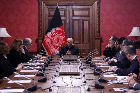 US, Taliban agree to draft peace framework: envoy – Aljazeera.com