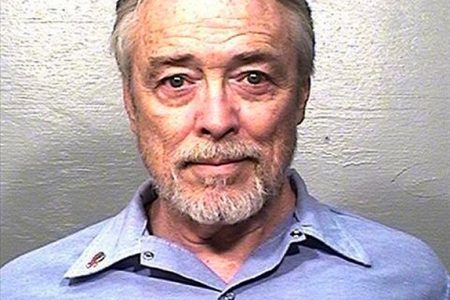 Manson family follower– a convicted killer– recommended for parole – Fox News