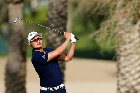 Misstep cost pro golfer $100G, penalty deemed 'grossly unfair' – Fox News