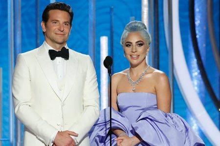 Golden Globes: 'A Star Is Born' snub, 'Bohemian Rhapsody' wins spark serious backlash – Fox News