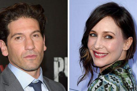Jon Bernthal, Vera Farmiga join 'Sopranos' prequel: report – Fox News
