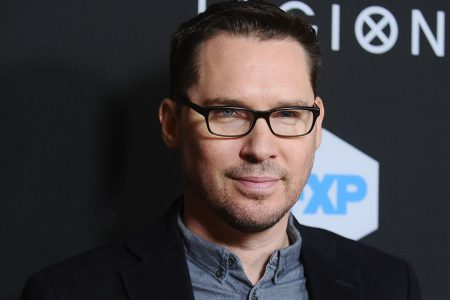 Director Bryan Singer accused by more men of underage sexual misconduct in bombshell report – Fox News