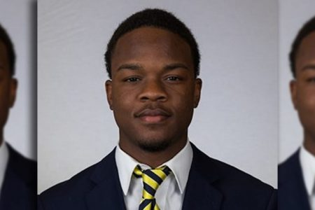 Cal football player Bryce Turner dies after suffering 'medical emergency' at age 19 – Fox News