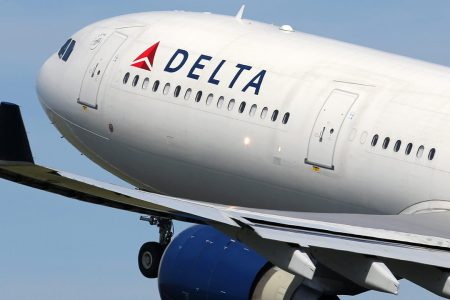 Mom speaks out against Delta Air Lines passenger who allegedly fat-shamed her during flight – Fox News