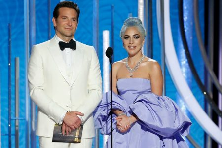 Golden Globes: 15 things to know, from 'A Star Is Born' snubs to a Satan shoutout – The Washington Post