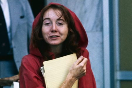 Charles Manson follower Lynette 'Squeaky' Fromme living life as a 'very friendly' neighbor in rural New York – Fox News