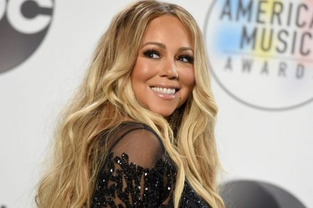 Mariah Carey's ex-assistant files lawsuit claiming sexual harassment, battery after blackmailing allegation – Fox News
