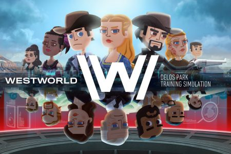 Bethesda lawsuit alleging Westworld game was Fallout Shelter 'ripoff' resolved – Polygon