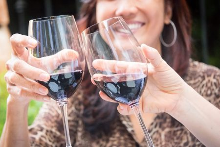 Wine is different from other alcohols, not responsible for binge drinking, French minister claims – Fox News