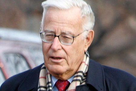 Former Defense Secretary Harold Brown dies at 91 – ABC News