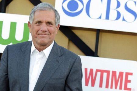 Ex-CBS CEO Les Moonves to challenge severance denial – ABC News