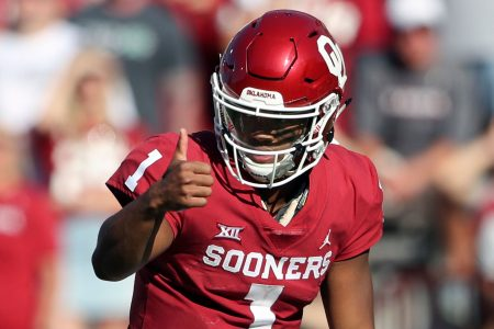 NFL mock draft 2019: Where does Kyler Murray fit in first round? – USA TODAY
