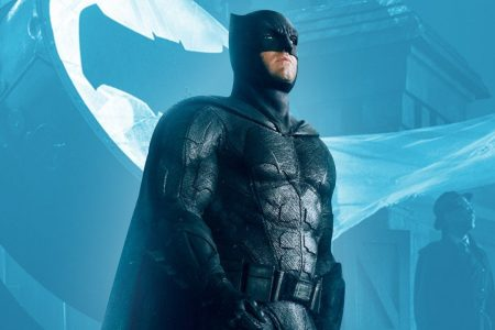 The Batman Release Date Announced, Ben Affleck No Longer Playing Batman – IGN