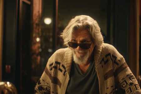 No, There Isn't a Big Lebowski Sequel On the Way – IGN