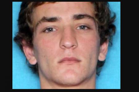 Louisiana shooting today: Dakota Theriot, accused gunman, kills 5 in Livingston Parish and Ascension Parish — live updates – CBS News