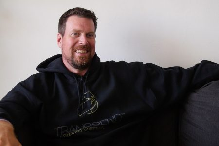 Ryan Leaf pays mortgage for furloughed park ranger after wife's appeal during shutdown – USA TODAY