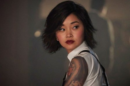 How Deadly Class Made the Leap to TV (Thanks to the Russo Brothers) – IGN