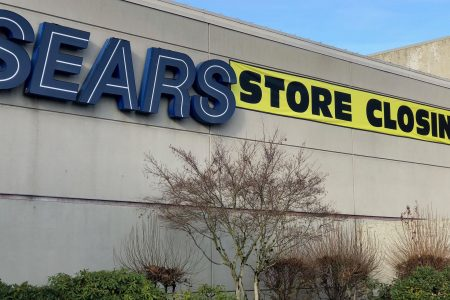 Threat of liquidation grows for Sears as uncertainty lingers over Eddie Lampert's offer – USA TODAY