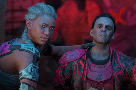Far Cry: New Dawn Gets RPG Update, Goes Beyond Hope County – IGN