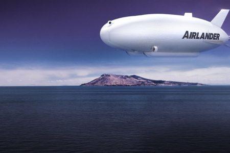 World's biggest aircraft moves toward commercial model – CNN