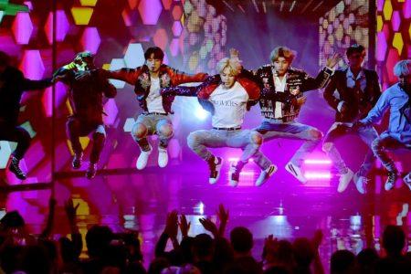 The K-pop lover's guide to Seoul – CNN