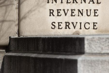 As tax season begins, here's how behind the IRS is – CBS News