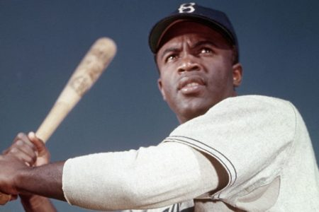 Jackie Robinson turns 100 and MLB, New York City plan to party – Fox News