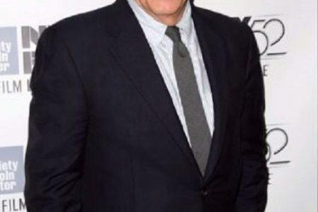 James Woods as Oscars host? One writer thinks it's worth a shot – Fox News