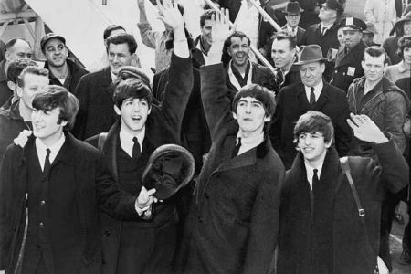 Documentary explores The Beatles' final performance and demise – Fox News